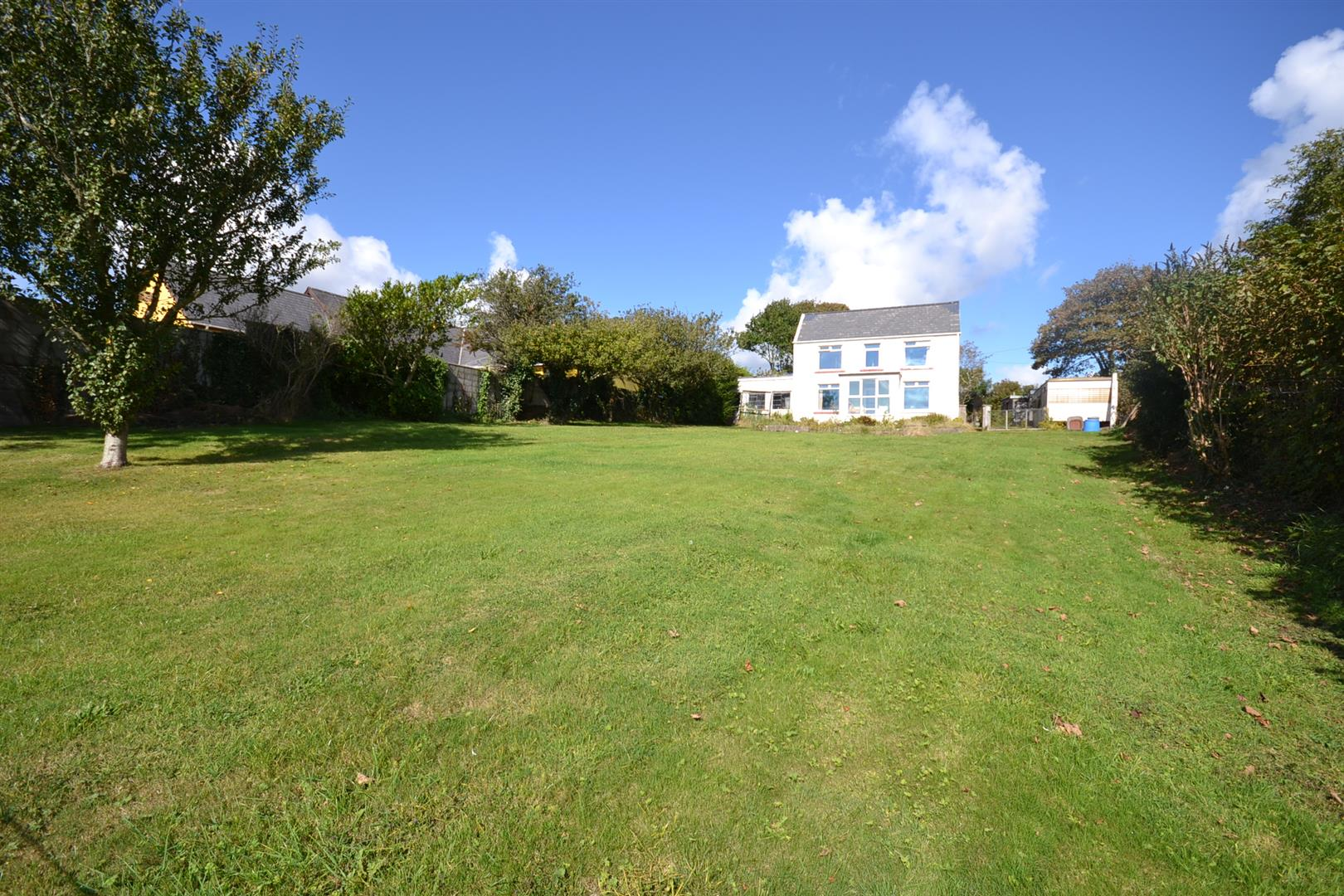 Liddeston, Milford Haven, SA73